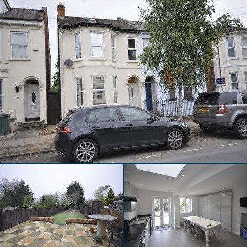 5 bedroom house share to rent - Gloucester Road, Cheltenham