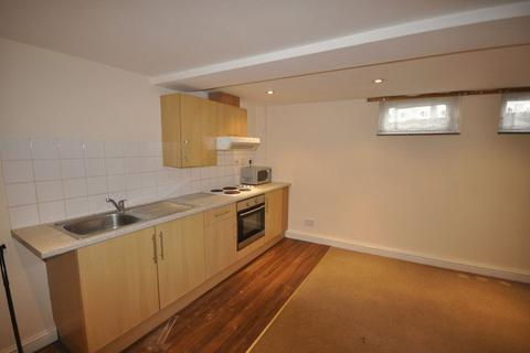 1 bedroom apartment to rent - Roman Road, Cheltenham