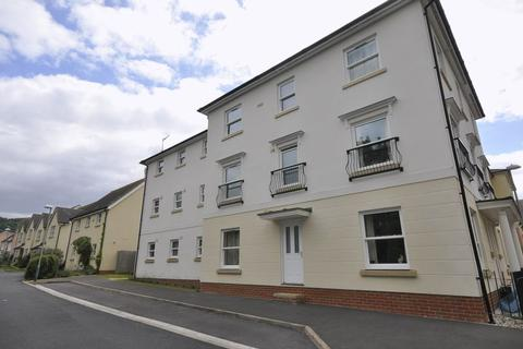 1 bedroom apartment to rent - Goodrich Road, Cheltenham