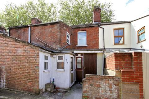 1 bedroom flat to rent - Willis Street, Norwich