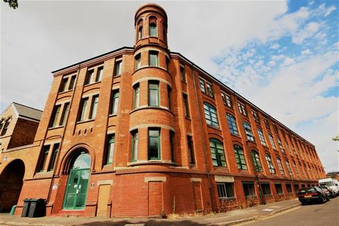 2 bedroom apartment to rent - King Edward Sreet, Jewellery Quarter