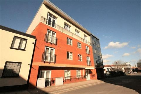 1 bedroom apartment to rent - Edward Street, Birmingham City Centre