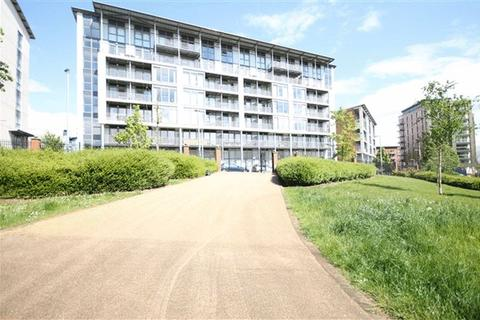 2 bedroom apartment to rent - Lee Bank Middelway, Birmingham City Centre