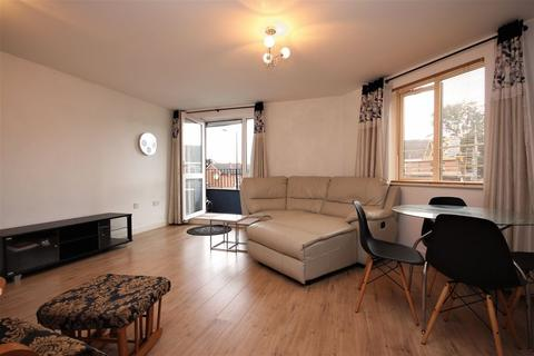 2 bedroom apartment to rent - Denver House, Hockley