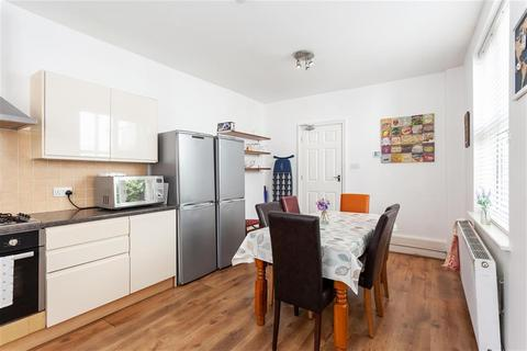 5 bedroom terraced house to rent - Lower Seedley Road, Salford, M6 5NG