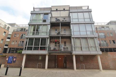 1 bedroom apartment for sale - Admiralty Road, Portsmouth