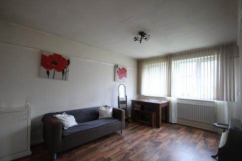 2 bedroom flat to rent - Rawlins Street, Birmingham, B16