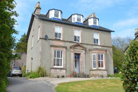 4 bedroom flat to rent - Seaview West , Ground Floor , Kilcreggan , Argyll & Bute , G84 0HQ