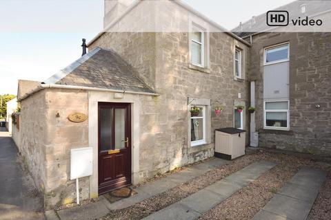 2 bedroom maisonette for sale - Mansfield Road, Scone, Perthshire, PH2 6SA
