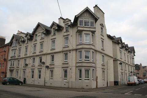 1 bedroom flat to rent - St Johnstouns Buildings, Charles Street, Perth, Perthshire, PH2 8LB