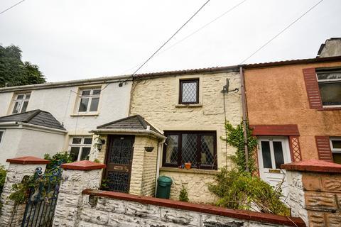2 bedroom cottage for sale - Swansea Road, Llangyfelach, Swansea, SA5