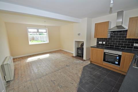 3 bedroom semi-detached house for sale - Otterham Quay Lane, RAINHAM, ME8