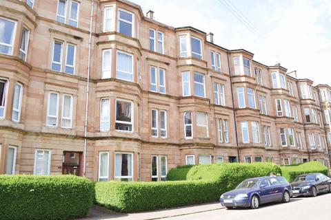 2 bedroom flat for sale - Lochleven Road, Flat 2/2, Battlefield, Shawlands, G42 9JU