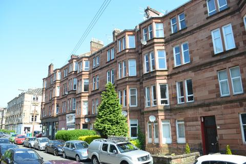 2 bedroom flat for sale - Skirving Street, Flat 3/1, Shawlands, Glasgow, G41 3AH