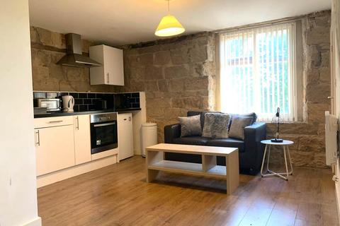 1 bedroom duplex to rent - Rivermill Court, Bridge Road, Kirkstall Bridge