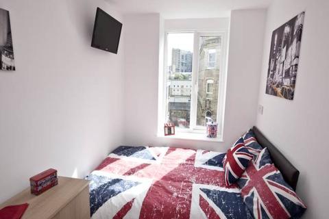 1 bedroom house share to rent - The Grand Mill, 132 Sunbridge Road, Bradford