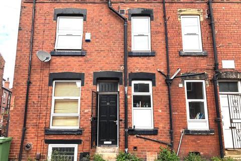 4 bedroom house share to rent - Harold Walk, LS6, Burley