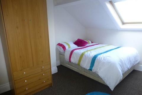1 bedroom house share to rent - Mannville Terrace, Great Horton, Bradford