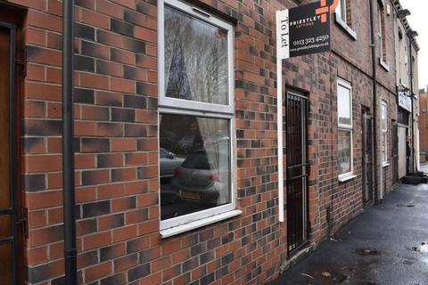 4 bedroom house share to rent - Westfield Road, LS3, Burley