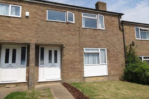 3 bedroom terraced house to rent - HAILSHAM, Hailsham, East Sussex, BN27
