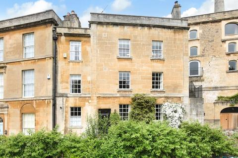 4 bedroom terraced house for sale - Freshford, Nr Bath