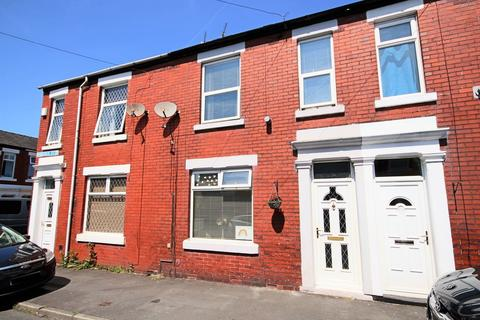 3 bedroom terraced house for sale - Fairfield Street, Lostock Hall