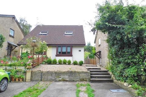 1 bedroom semi-detached house for sale - Glan-y-ffordd, Taffs Well