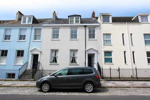 2 bedroom apartment for sale - Durnford Street, Plymouth