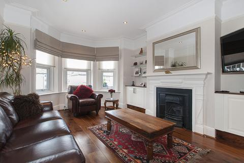 3 bedroom property to rent - Alwyne Mansions, Wimbledon, SW19