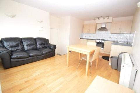 1 bedroom apartment to rent - Vista Building 30 Calderwood Street,  Woolwich, SE18