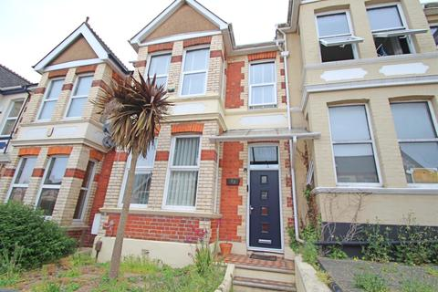 1 bedroom ground floor flat for sale - Pounds Park Road, Plymouth