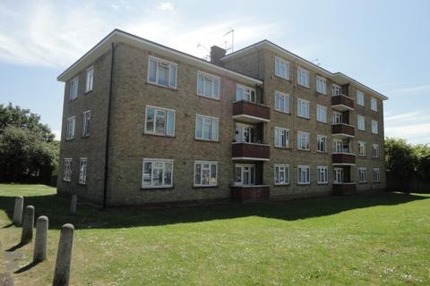 2 bedroom apartment for sale - Havelock Court, Havelock Road, Southall, UB2