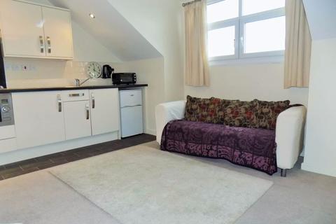1 bedroom apartment to rent - Norman Place, Leeds, West Yorkshire, LS8