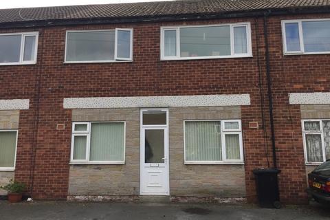 2 bedroom flat to rent - Neville Grove, Swillington, Leeds, West Yorkshire, LS26