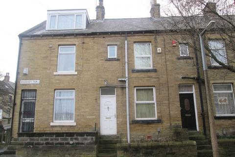 3 bedroom terraced house to rent - Brassey Terrace,  Bradford, BD4