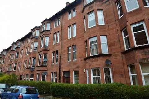 2 bedroom flat for sale - Dundrennan Road,  Battlefield, G42