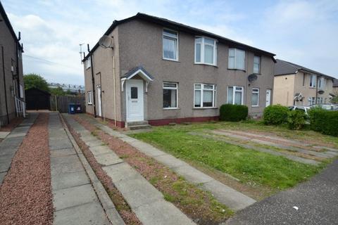 3 bedroom flat for sale - Ardmay Crescent,  Kings Park, G44