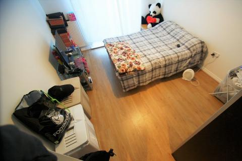 1 bedroom apartment to rent - Paladine Way, Coventry, CV3 1NF