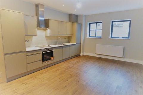 2 bedroom apartment to rent - Herbert Road, Bromley