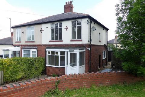 3 bedroom semi-detached house to rent - Upper Rodley Lane, Rodley