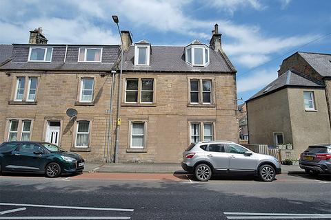 2 bedroom flat for sale - 22 Scott Crescent, Galashiels, TD1 3JS