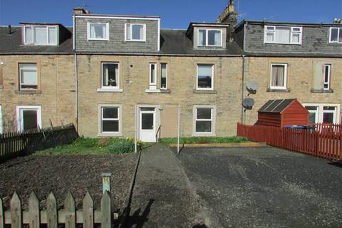 2 bedroom flat for sale - 5 Dalkeith Place, Hawick, TD9 9JS