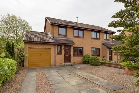 3 bedroom semi-detached house for sale - 26 Society Road, South Queensferry, EH30 9RX