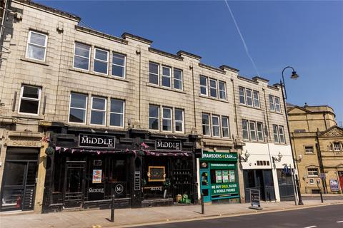 2 bedroom apartment to rent - Fountain Street, Halifax, West Yorkshire, HX1