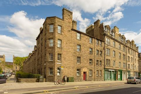 3 bedroom ground floor flat for sale - 133/1 Buccleuch Street, Edinburgh, EH8 9NE