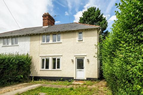 4 bedroom semi-detached house to rent - East Oxford,  HMO Ready 4/5 Sharer,  OX4