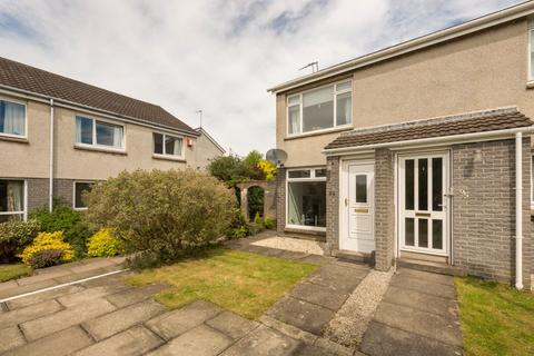 2 bedroom ground floor flat for sale - 94 Craigs Park, Edinburgh, EH12 8UN