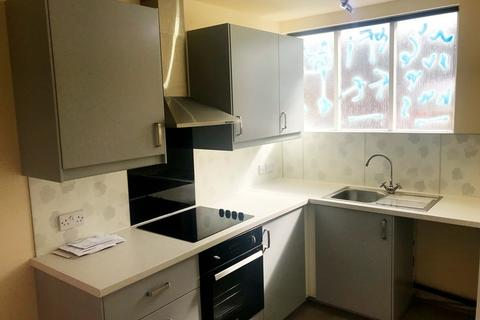1 bedroom apartment to rent - Barstow Square, Wakefield