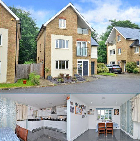 5 bedroom house to rent - Holmwood Close, Cheam, Sutton, SM2