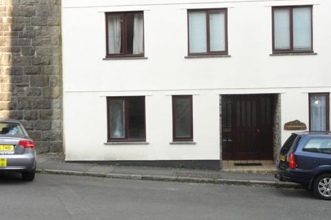 1 bedroom flat to rent - Taylor Square, Tavistock PL19